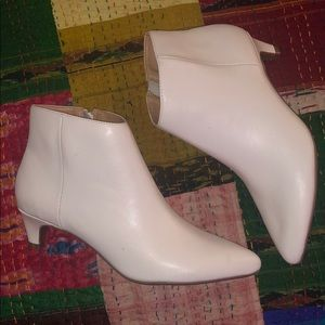0acddf9bde a new day Ankle Boots & Booties for Women | Poshmark